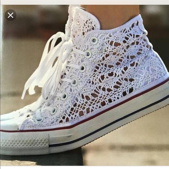Converse Shoes | Converse Chuck Taylor